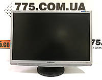 "Монитор 22"" Samsung 2243WM (1680x1050), фото 1"