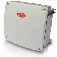 FCPM082A10 Контроллер скорости вентилятора версия power только (SLAVE).