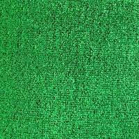 Трава искусственная ASCOT Sguash (производитель) Бельгия, ширина 2 метра, 18.01.000.200