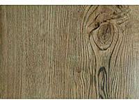 Ламінат Мигдаль ориг. (2,35кв.м) 1215*194*8.3мм 32кл. ТММОНОПОЛІЯ