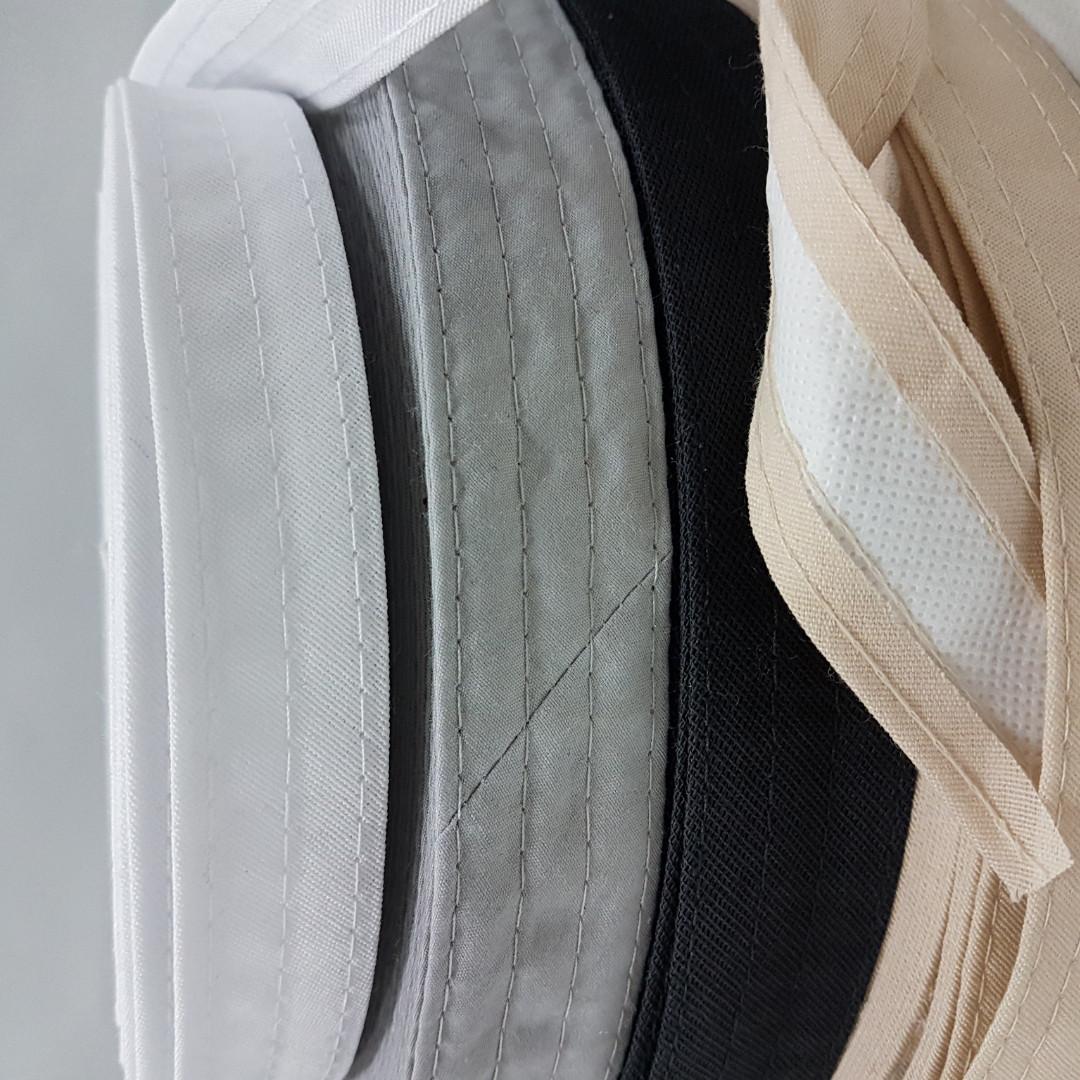 Налобная лента для кепок и бейсболки