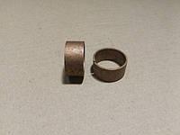 Втулка коромысла клапана КрАЗ,МАЗ,Т 150 (пр-во ЯМЗ) 236-1007118