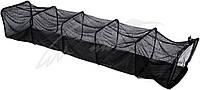 Садок Brain keeping net 40*50cm, 3.0m (1858.70.61)