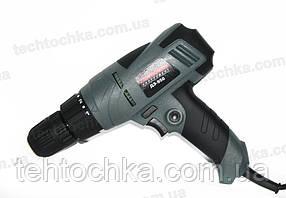 Электрошуруповерт Електромаш ДЕ - 950