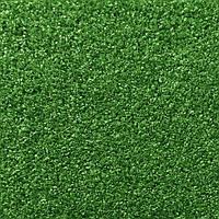Трава искусственная SUMMER (производитель) Бельгия, ширина 4 метра, 18.02.000.400