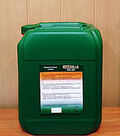 Масло компрессорное для холодильных установок ХА-30 20л