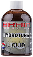 Ликвид Brain HydroTuna Liquid 275 ml (1858.02.94)