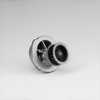 Водяная помпа (насос) 65343 Opel Astra F, G Corsa B, C Vectra B, Zafira 1.4, 1.6