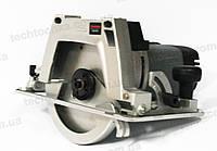 Циркулярка  Электромаш ПД - 2200