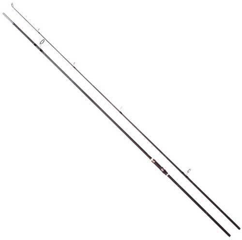 Удилище карповое Favorite Expert Carp 12 3.50LBS, + ручка(EVA) (1693.00.41 EXC12-35)