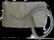 Камера ПВХ для автоматичних та напівавтоматичних тонометрів 1 трубка