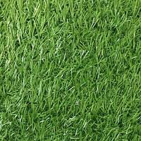 Трава искусственная LUCY (производитель) Бельгия, ширина 4 метра, 18.09.000.400