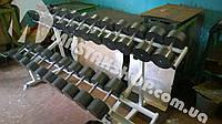 Гантельный ряд 10-30 с шагом 2 кг (общий вес 440 кг), фото 1