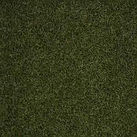 Трава искусственная ESCADA (производитель) Бельгия, ширина 4 метра, 18.08.000.400