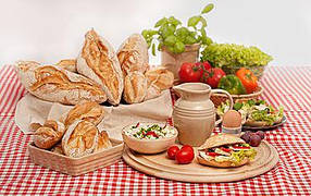 Ультра Плюс поліпшувач хлібопекарський Uldo ТМ