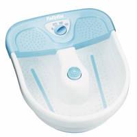 Ванночка для гидромассажа ног BaByliss PRO 8046E