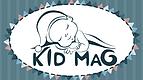 Интернет-магазин детской фирменной одежды Kid-mag