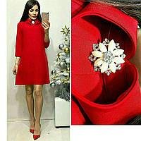 2dacd46d6b29 Платье с цветами в Украине. Сравнить цены, купить потребительские ...