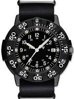 Чоловічий годинник Traser H3 Code Green
