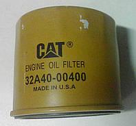 Фильтр масляный двигателя S4S, 32A4000400
