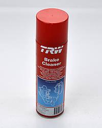 Спрей для чищення гальмівної системи 500 мл — ABS — TRW (США / Німеччина) - PFC105