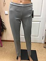 Женские узкие брюки лосины брендовые Coconuda