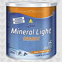 MINERAL LIGHT (330г) Апельсин