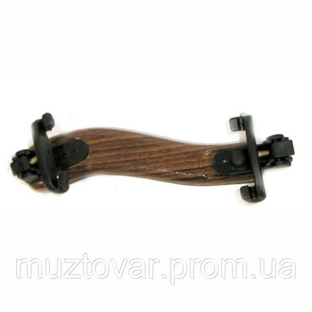 Мостик скрипичный MAVIS 3/4-4/4 - Muztovar в Киеве