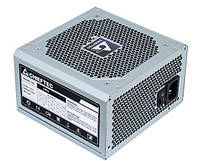 Блок питания CHIEFTEC OEM HPS-400NS,12cm fan,no PFC,24+4,2xPeripheral,4xSATA,1xPCIe