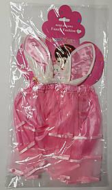 Костюм Новогодний В пакете Х11442 Китай