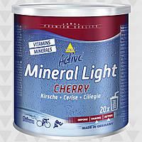 MINERAL LIGHT (330г) Вишня