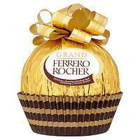 Grand Ferrero Rochen