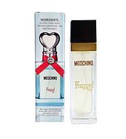 Moschino Funny - Travel Perfume 40ml