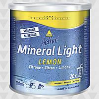 MINERAL LIGHT (330 Grams) Лимон