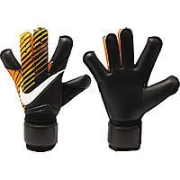 Вратарские перчатки Nike GK Vapor Grip 3 PROMO 9.5