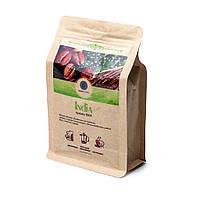 """Кофе зерновой Арабика 100% """"Индия""""  1 кг."""