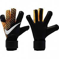 Вратарские перчатки Nike GK Vapor Grip 3 Reverse Stitch PRO