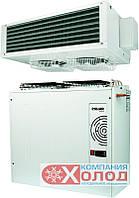 Холодильная сплит-система POLAIR SM 226 SF