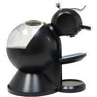 Кофеварка капсульная DOLCE GUSTO, фото 1