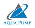 Aqua Pump Service