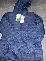 Куртка женская Ultra light S M пуховая, фото 1