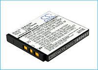 Аккумулятор Rollei CL200 (720mAh ) CameronSino