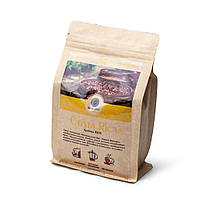 """Кофе зерновой Арабика 100% """"Коста-Рика"""" 100% 1 кг."""
