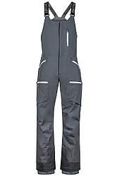 Горнолыжные штаны Marmot Discovery Bib