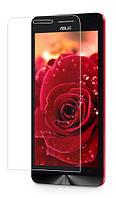 Защитное стекло Glass для Asus Zenfone 6
