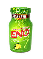 Еno Lemon фруктовая быстродействующяя шипучая соль (20x5g)