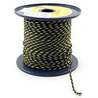 Веревка Tendon 3 мм