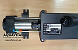 Электронагреватель для бассейна Elecro Flow Line 8Т36В, 6 кВт, 400 В, фото 5