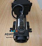 Электронагреватель для бассейна Elecro Flow Line 8Т36В, 6 кВт, 400 В, фото 8
