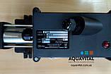 Электронагреватель для бассейна Elecro Flow Line 8Т36В, 6 кВт, 400 В, фото 10